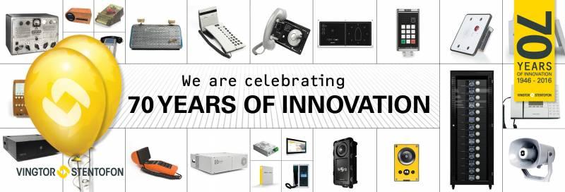 70 years webbanner